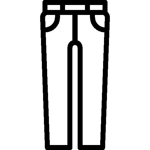 для брюк