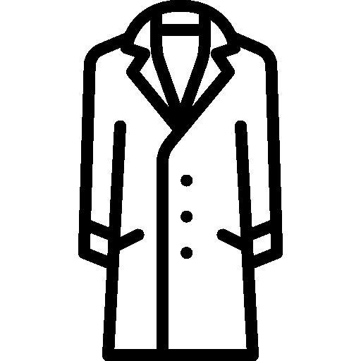 пальтовые