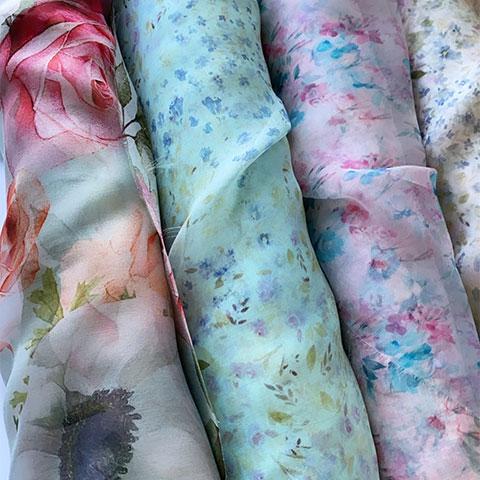 Магазин тканей СOLLEZIONI г. Киев| Купить Итальянские ткани в Украине в интернет  магазине